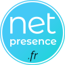 netpresence
