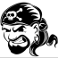 The Pirate Trader