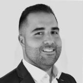Juan Manuel Martín | Especializado en venta automática y análisis cuantitativo