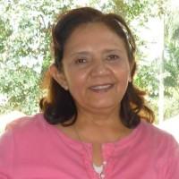 avatar for Carmen Ruiz Haro