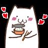 品川駅前ランチ あぶったお肉でガッツリ 幸丼に行ってきました 彡