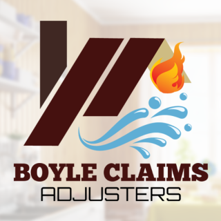 Boyle Claims Adjusters