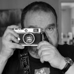 avatar for Steven Starr