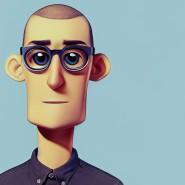 lterheyden's picture