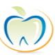 Estética Dental Integral