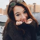 Bella Druckman