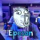 Epeson