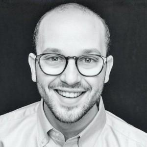 Profile picture for Alex Godin