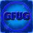 GamezForUGamerz