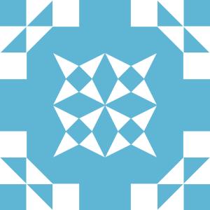 Aarhus33 - avatar