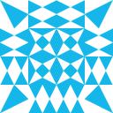 eryrwyn's gravatar image