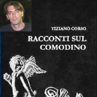 Tiziano Corso