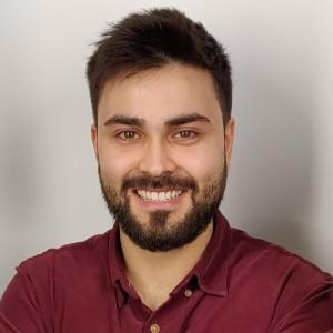 Mirko Morfino
