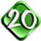 20's Finances