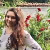 Arabella Rose