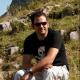 Profile picture of Jens Tonnier