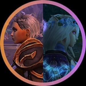 Profile picture of Ari