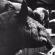 killer_tapir's avatar