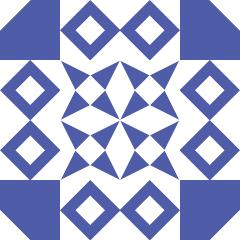 Suppy Bird avatar image