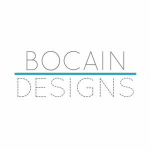 Bocain Designs