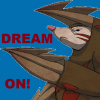 Excadream's avatar