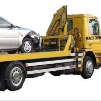 Car Wrecker Perth