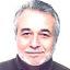 Francisco Aloisio