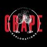 grapeexplorationsaustralia