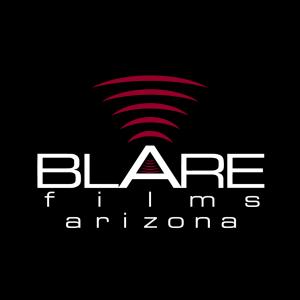 Avatar of blarefilmsaz