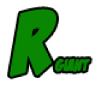 View redgiant1000's Profile