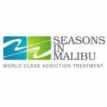 Seasons Malibu