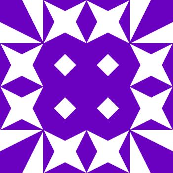 seohizmeti01