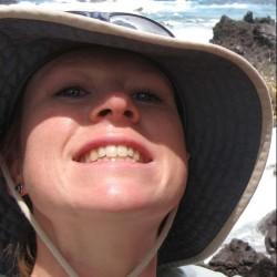 Nicole Washington