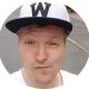 Ralf Wenda