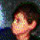 vladislavbyk's avatar