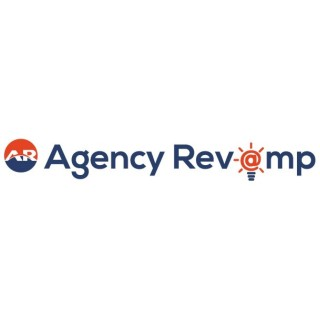 Agency Revamp