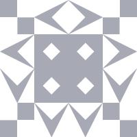 gravatar for xd_d