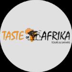 Taste Of Afrika Afrika