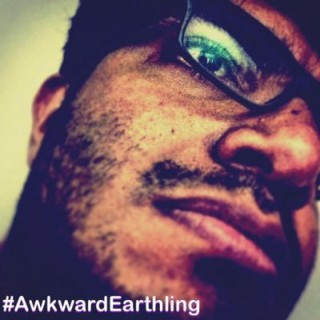 Awkward Earthling