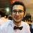 Nastuzzi Samy's avatar