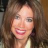 Mark Gerardot Now: Where Is Jennair's Husband Today? | Heavy com