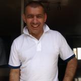Giulio Orsi