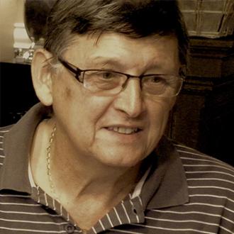 Christian Bourrier