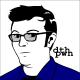 DTHPWN's avatar