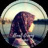 Nazatul Fairuz