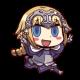 tanichan's avatar