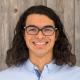 Josh Willett user avatar