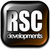 Thank You Ansca! Obrigado Ansca! :) - last post by @RSCdev