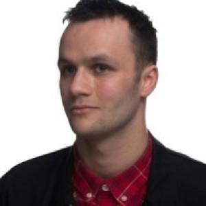 Brendan Cuffe