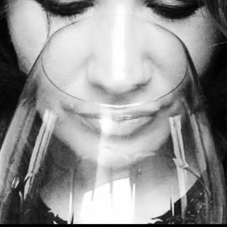 liqueurplate